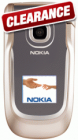 Nokia 2760 Clearance - TMobile Combi (100mins + 100 texts/month) £15 for 18 months HOWEVER 16 Months FREE by redemption - Making the Effective cost £1.67 per month (+ Quidco will actually make you money) @ e2save