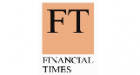 Financial Times: 4 week Trial for £1!! Save 60%!
