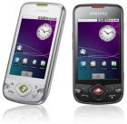 Two new android phones @ t mobile both £20 a month, Samsung or LG 300 mins, unlimited internet, and either unlimited texts,landline or t mobile calls (24 month contract or pay £41 for 18 month contract),quidco £35