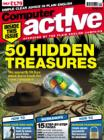 SAVE 99% Computer Active Magazine 3 Issues delivered for 3p @whsmithmagazines.co.uk
