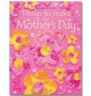 Things to make for Mothers Day + FREE 2010 Horrid Henry Annual £1.79 delivered @ The Book People