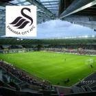 Get match tickets for £10 for Swansea v West Brom, Ipswich or Sheff Wed when you spend £50 in Tesco