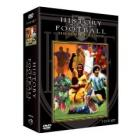 Once: Win the History of Football - Complete DVD Box Set
