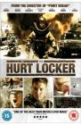The Hurt Locker DVD Asda INSTORE £6