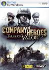 Company of heroes tales of valor £2.50 @ THQ E-shop