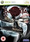Bayonetta on Xbox 360 now £17.93 @ The Hut