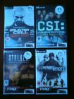 PC Games (STALKER, Company Of Heroes, etc) - 97p instore @ PC World