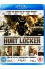 Hurt Locker Blu Ray £10.99 Delivered @ Play (with £1 voucher)