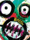 The Mighty Book of Boosh (Hardcover) £3.99 (RRP £19.99) @ The Works