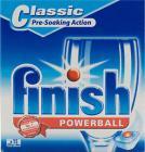 15xFinish Classic Dishwasher tablets-£1 Asda