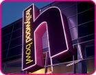 1p per person per game ten pin bowling @ Hollywood bowl during Easter holidays!!