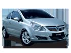 Brand New 10 Vauxhall Corsa 1.3 CDTi 16V Ecoflex Special Edition £8495 @ Arnold Clark