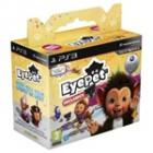 EyePet with Camera and Magic Card (PS3) only £24.95 @BlahDVD.com