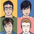 "Blur new song ""Fool's Day"" free download"