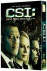 CSI Complete Season 9 DVD Boxset - £19.99 @ juicyfilm.co.uk