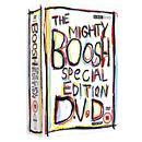 Mighty Boosh: Series 1/2/3: 7dvd: Special Edition £14.99 @HMV