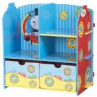Born To Play Thomas Free Standing Storage and Shelves -were £49.99 - now £36 delivered @ Mail Order Express