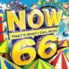 Now 66 [2 CD] £3.93 delivered @ Asda Ent