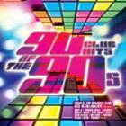 90 Club Hits From The 90's [4 CD Box set] - £4.93 delivered @ ASDA Ent.