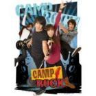 Camp Rock 3D Poster £1.99 @ Play.Com