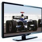 Philips 42'' 42PFL7404H Full HD LCD TV WITH Philips Blu-ray player (T042716) + 5 year Guarantee £699.00 @ M&S