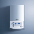 vaillant ecotec plus 824 condensing combi boiler. Black Bedroom Furniture Sets. Home Design Ideas