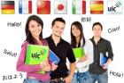 £88.20 (£4.40 per hour) instead of £190 for a 10 week language course in either Italian, French, Spanish, German, Japanese or Chinese at the metropolitan United International College - Save 54% London area with My City