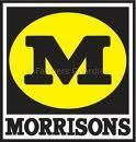 Morrisons Beer Offers - £9 a pack or 3 packs for £18 - now includes Strongbow (12 x 440ml), Guinness draft (10 x 440ml), Budweiser (10 x 440ml) and Tennents (12 x 440ml) (see post for full list)