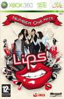 Lips Number One Hits (Solus) Xbox 360 £9.99 @ gameplay + 6% Quidco!