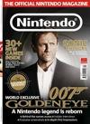 50% off Future gaming magazine subscriptions UK only