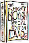 The Mighty Boosh: Series 1-3 Special Edition Collection [7 DVD]  £11.64 Delivered With TOYSTORY3 code @ BaseUK - Priceminister