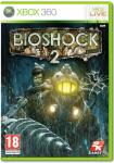 Bioshock 2 | Xbox 360 | £7.99 | Brand New | @ Gamestation and Gameplay