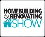 Register for Free Tickets to Homebuilding & Renovating Shows