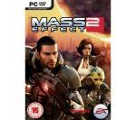 Mass Effect 2 on PC @ PC World/ Currys  £14.95