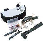 Draper 73186 Bicycle Tool Kit £4.51 delivered from Amazon.