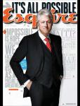 Esquire Magazine (US version) - 1 Year electronic subscription £6.31 (iPhone, iPad, PC or Mac)