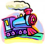 Family & Friends Railcard 10% off