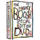 The Mighty Boosh : Series 1-3 Collection DVD £10.84 delivered using code HOLIDAY5 @ PriceMinister (gzoop)