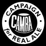 CAMRA Membership from £14 (u26) including £20 FREE Real Ale Vouchers at Wetherspoons