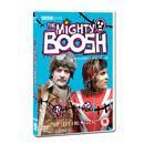 Mighty Boosh: Series 1: 2dvd £3.99 @ HMV