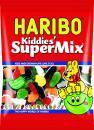 Haribo Kiddies Super Mix 200g sweets 54p @ Somerfield