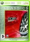 Project Gotham Racing 4 (Xbox 360) - £3.95 @ Shopto