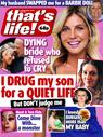 That's Life Magazine - Issue 35