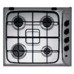 Indesit PI640 A IX Gas Hob £70.00 delivered from Tesco Direct