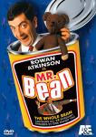 14 Full Episodes + 1 Extra Episode of Mr. Bean on youtube