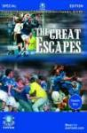 Everton: The Great Escapes (2 Discs)  £4.99 delivered at Play.com