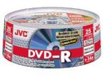 The Best DVD-R Money Can Buy, 25x Taiyo Yuden (JVC) Archive Grade DVD-R's £14.13 @ APR Media