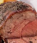 Beef Roasting Joints - £5 per kg @ Morrisons!
