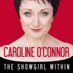 Free tickets to The Showgirl Within at the Garrick (Tonight)