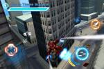 Iron Man 2 By Gameloft only 59p for iphone @ iTunes